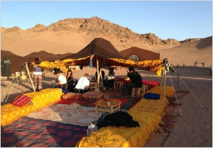 Chegaga Aventure,private tours in Morocco